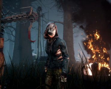 10 Crucial Dead by Daylight Tips