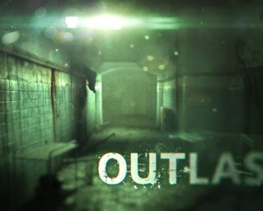 5 Horror Games to Play if You Enjoy Being Terrified