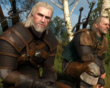 A Collection of Witcher 3 New Game Plus Tips