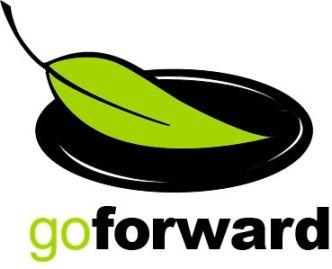 Go Forward Button