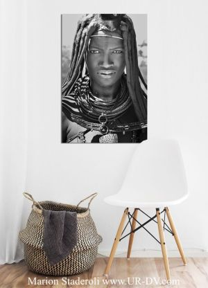 Photographie pour décorayion d'intérieur