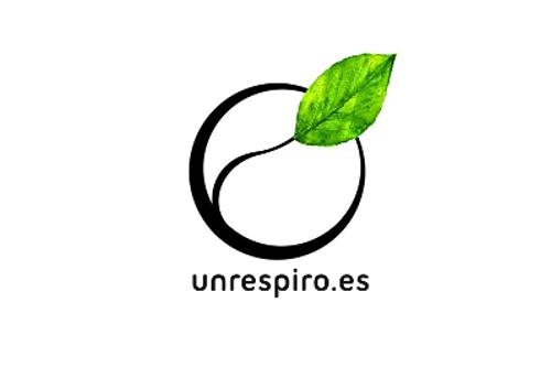 Cursos on line de técnicas de desarrollo y evolución personal