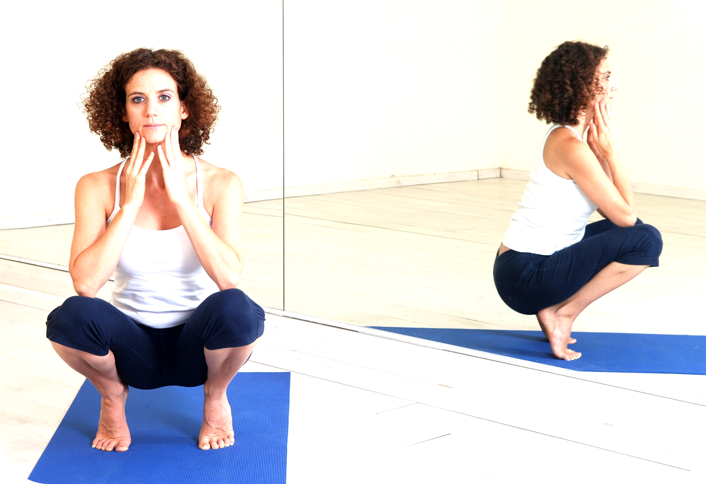 http://unrespiro.es/detaille-curso/Valvanera-Berenguer/clases-hatha-yoga-online-en-casa