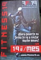 publicidad Fitness19