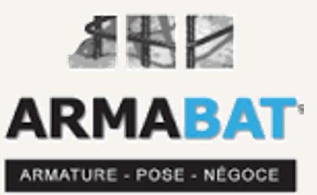 logo_armabat