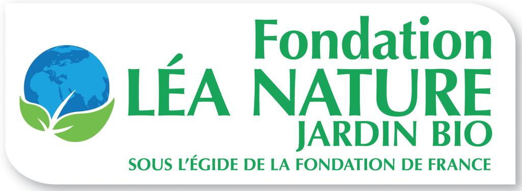 logo_lea_nature