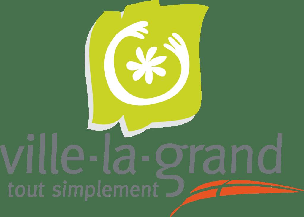 logo_ville-la-grand