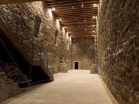 castillo_ponferrada_habitacion_interior-7374