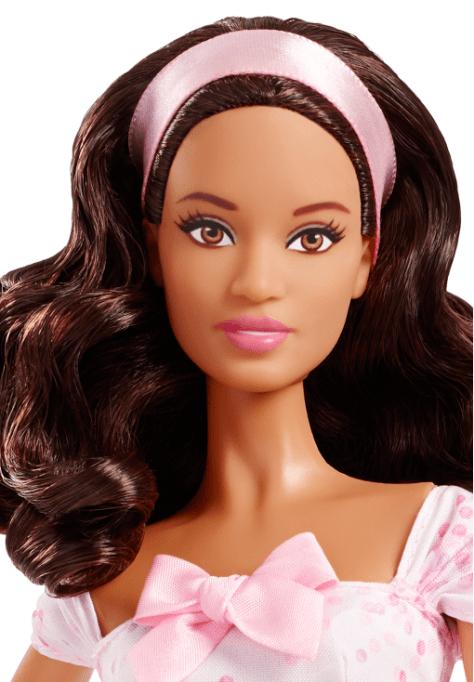 Noviembre 2015 Una Vitrina Llena De Tesoros Barbie Blog