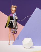 barbie-global-beauty-by-giancarlo-petriglia