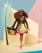 barbie-global-beauty-by-leitmotiv