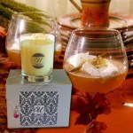 ring in a candle reviews