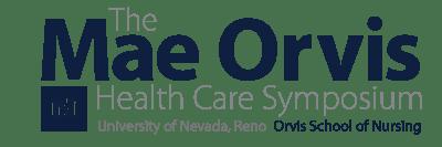 orvis_symposium_logo
