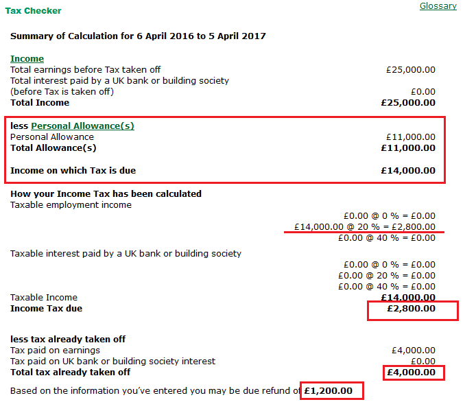 recuperare taxe uk anglia calculator taxe 3