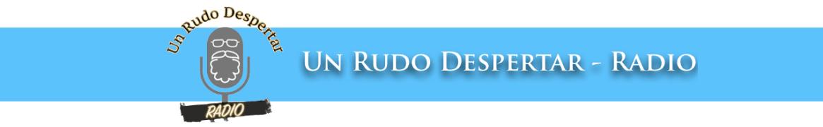 URD Radio