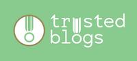 Folgt mir auf Trusted-Blogs.com