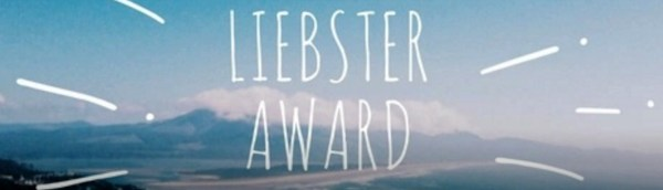 Liebster Award 2016, Bild: https://aufbruchscoaching.wordpress.com