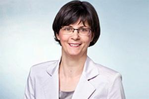 Maria Fahnemann, http://www.fahnemann.de/
