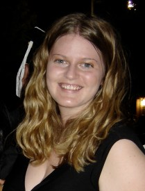 graduation2006