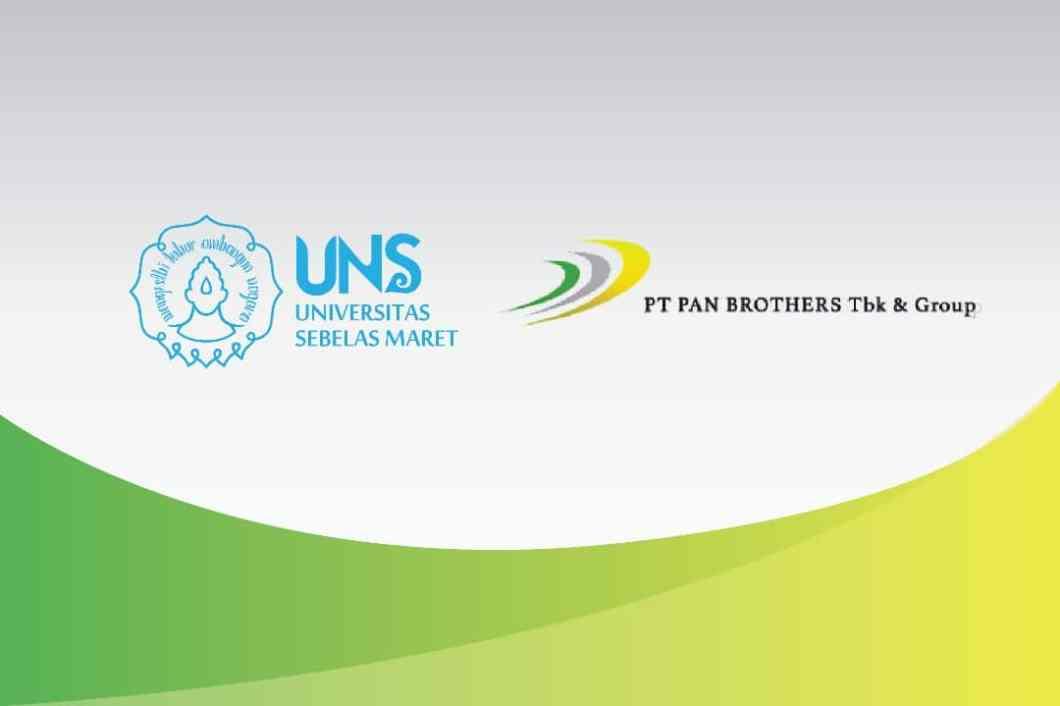 UNS dan PT Pan Brothers Tbk.