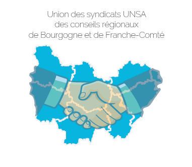 Union des syndicats-02
