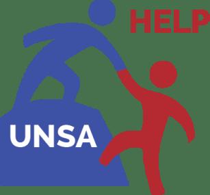 UNSA help aide