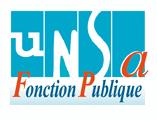 Pourquoi le rendez-vous salarial Fonct_ - http___www.unsa.info_766_article_p