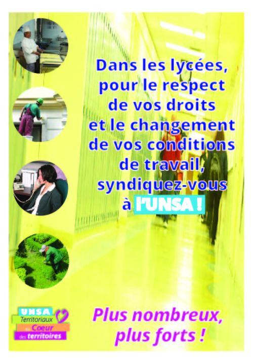 UNSA_Affiche_HMI_Lycée-20-20
