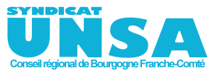 Logo UNSA CRBFC lettres bleues-01