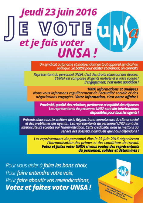 Profession de Foi - Elections 2016 - VF-01