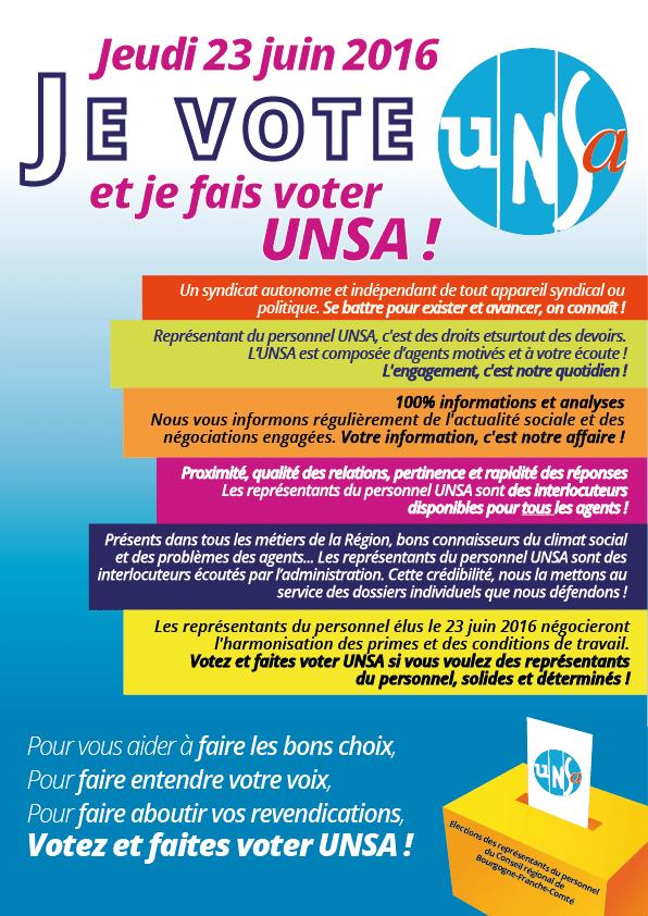 Profession de Foi - Elections 2016 - VF-01