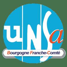 Logo UNSA UR BFC-01
