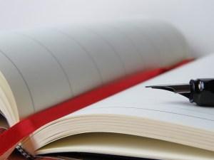 diary-684750_640-1