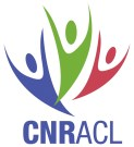 cnracl