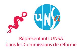 Logo Commission de Réforme-01