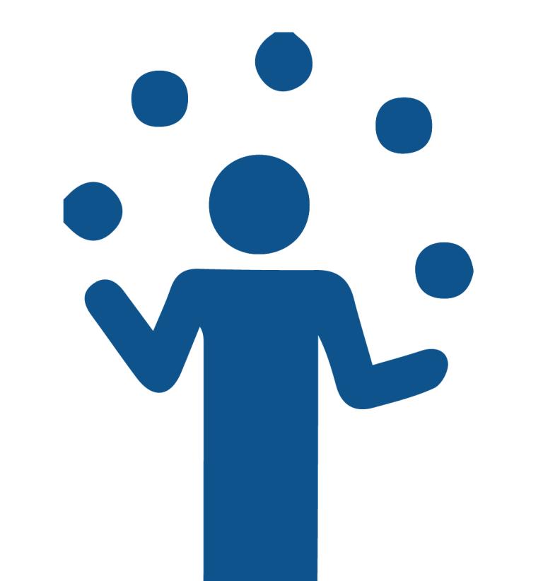 [UNSA] Cumuls d'activités et contrôles déontologiques / Publication du décret n° 2020-69 du 30 janvier 2020