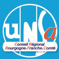 [UNSA] Retour sur la 5ème audioconférence hebdomadaire avec le Secrétaire d'Etat Olivier Dussopt