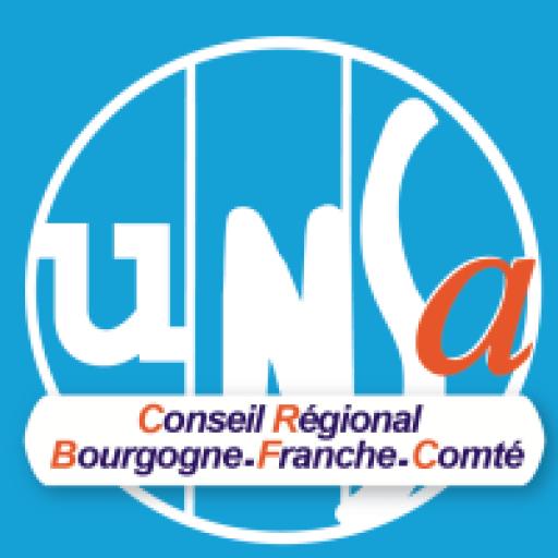 Syndicat UNSA du conseil régional de Bourgogne Franche-Comté