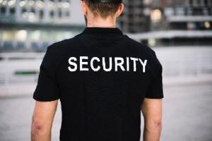 On fait le point : veilleurs de nuit, l'UNSA obtient des garanties pour les agents.