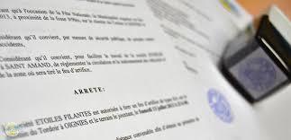 Décret du 29 janvier 2014 : incidences indiciaires et ancienneté