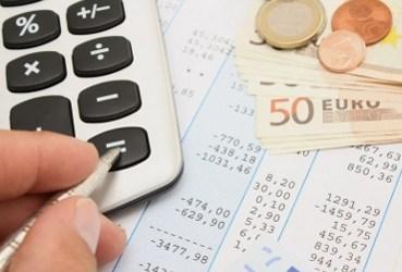 Prolongation en 2015 de l'indemnité dite de garantie individuelle du pouvoir d'achat