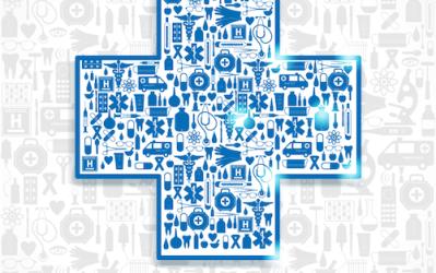 Information sur la mutuelle Prévifrance et son contrat collectif à adhésion facultative SURCOMPLEMENTAIRE SANTE POMPIERS