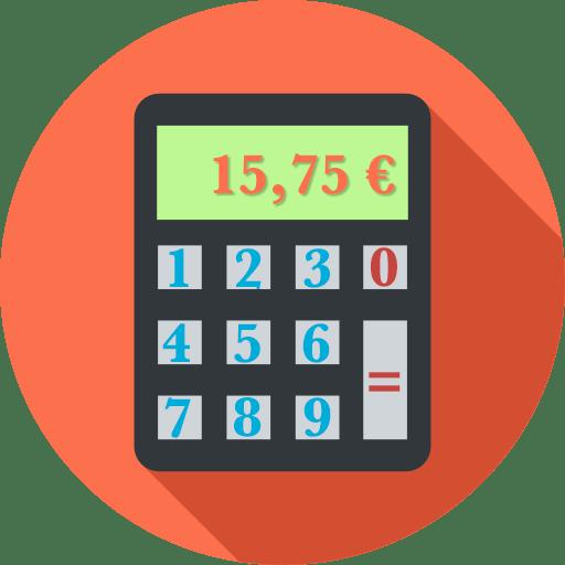 Quel est l'impact de la hausse de 1,2 % du point d'indice sur votre salaire ? – Calculatrice téléchargeable pour SPP, PATS & SSSM