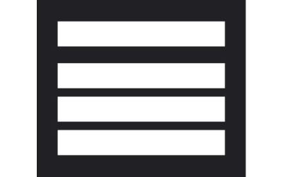 [Résultats] Liste des admis à l'examen professionnel de commandant – session 2018