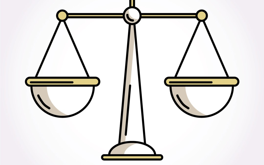 [Communiqué] Affaire « Nivelles », bonne ou mauvaise nouvelle ?