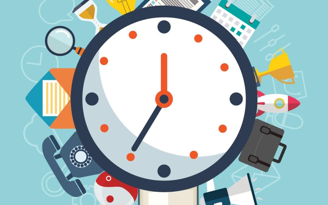 Comptabilisation des heures de formations effectuées par les PATS : l'UNSA-SDIS33 fait des propositions – Courrier du 30 janvier 2018