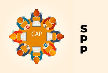 Compte-rendu de la CAP C SPP – 14 juin 2018