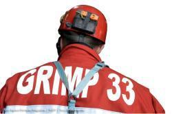 [COURRIER] Vacance de poste sauveteurs GRIMP – 19 décembre 2019