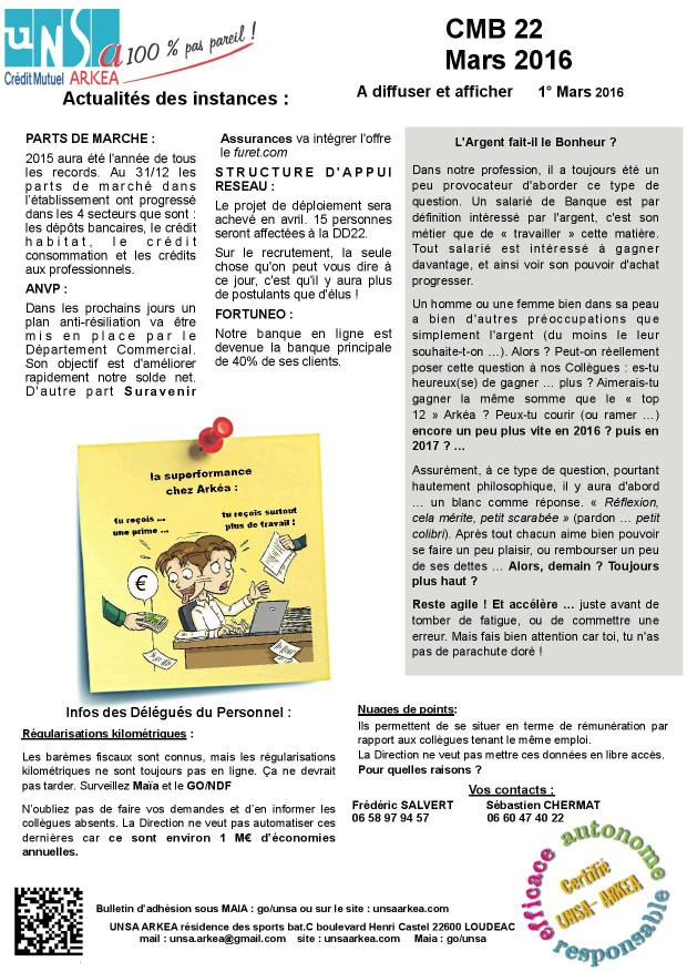 2016.02 UNSA tract 22-page-001