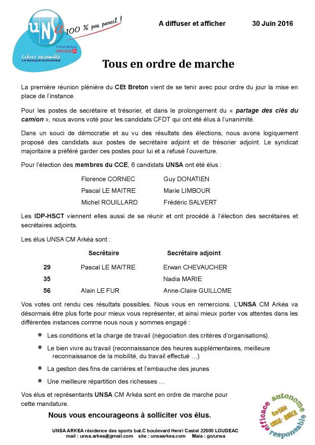 2016.06.30 UNSA communication CEt Breton